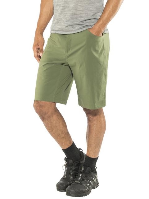 Marmot M's Syncline Shorts Crocodile